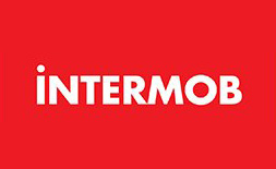 Logo of Intermob fair