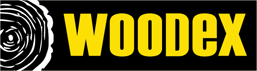 Woodex fair logo.png
