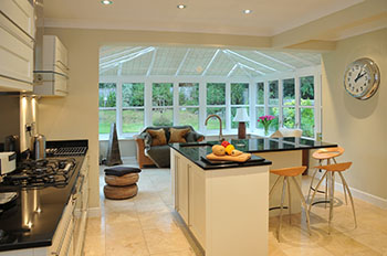 Teknos_solutions_conservatories_350.jpg