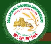 National Ploughing Championships Website
