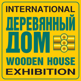 logo-wood-house.jpg